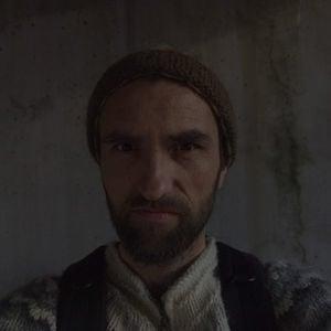 Profile picture for Thorir Vidar