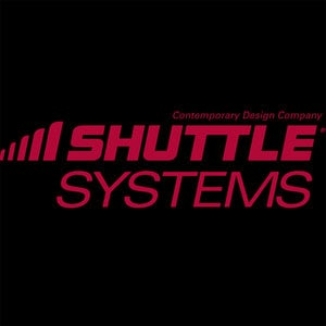 Profile picture for Shuttle Systems