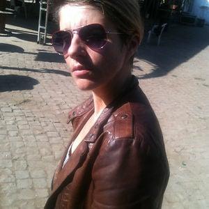Profile picture for titta cosetta raccagni