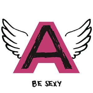 Profile picture for Avantgarde Angel