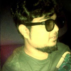 Profile picture for Rishabh rastogi