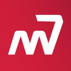 Profile picture for Marsciano7