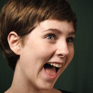Profile picture for Lauren Lobrovich