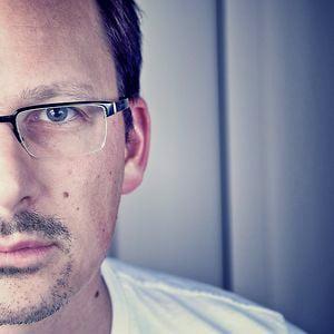 Profile picture for Michael Heigl