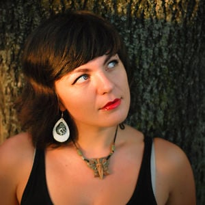 Profile picture for natalia iurchenko