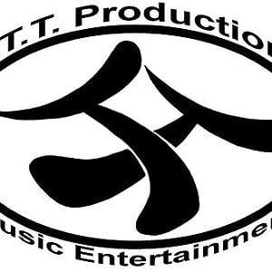 Profile picture for ATTtv