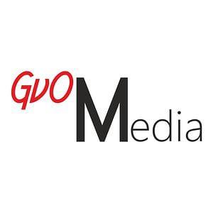 Profile picture for GvO Media