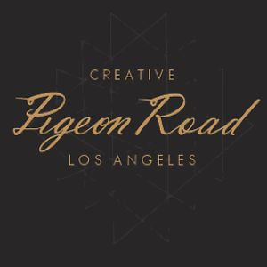 Profile picture for Pigeon Road