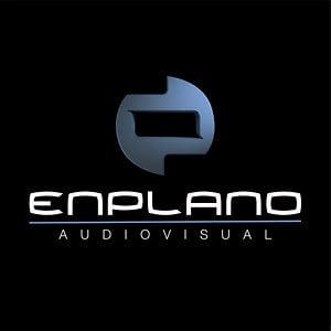Profile picture for ENPLANO Audiovisual
