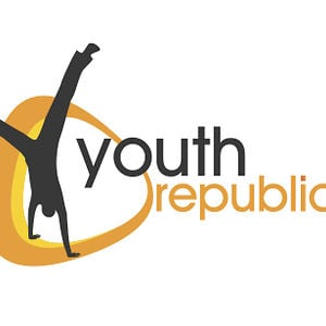 Profile picture for Youth Republic