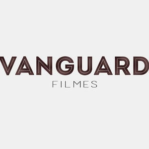 Profile picture for Vanguard