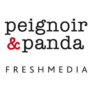 Profile picture for Peignoir&Panda
