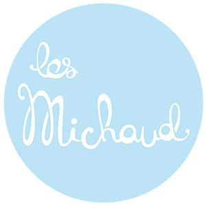 Profile picture for Les Michaud