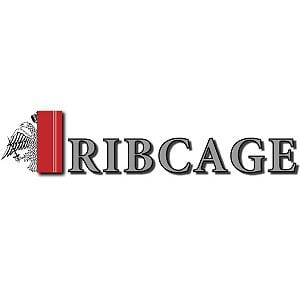 Profile picture for Ribcage