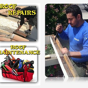 Profile picture for Anaheim Roofing