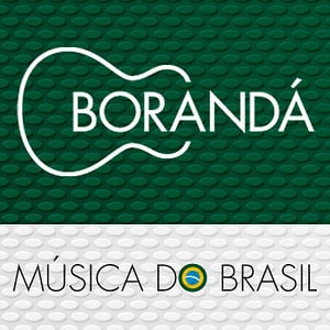 Profile picture for Boranda Brasil