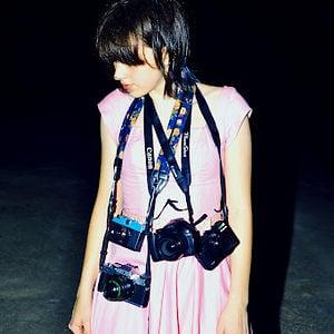 Profile picture for Maria Melgarejo