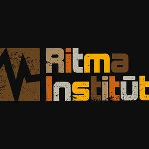 Profile picture for Ritma Instituts
