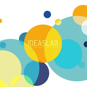 Profile picture for IdeasLab