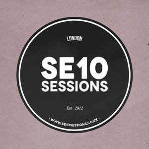 Profile picture for SE10 Sessions
