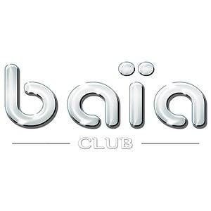 Profile picture for Baïa Club