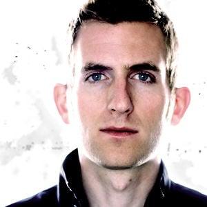 Profile picture for BEN CORNELIUS