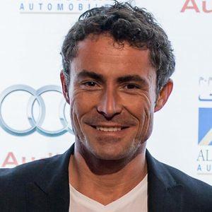 Profile picture for David Kominek