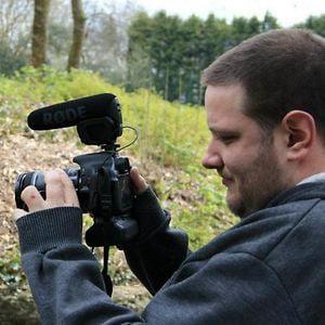 Profile picture for Gavin Owen Media