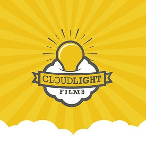 Profile picture for Cloudlight Films