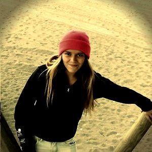 Profile picture for Brenda Torres Moya