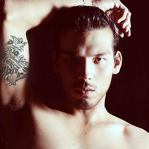 Profile picture for Alejandro