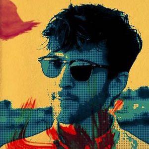 Profile picture for T. M. Manzo