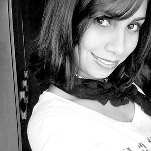 Profile picture for Fiama Pereira