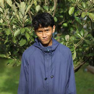 Profile picture for Bara Giat Prakarsa