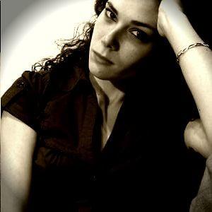 Profile picture for Elia Ferreras