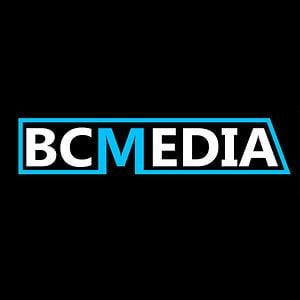 Profile picture for BC Media