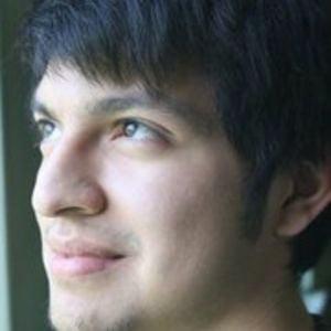 Profile picture for Jose A. Luis
