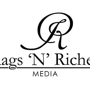 Profile picture for Rags N Riches Media