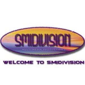 Profile picture for SMIDIVISION