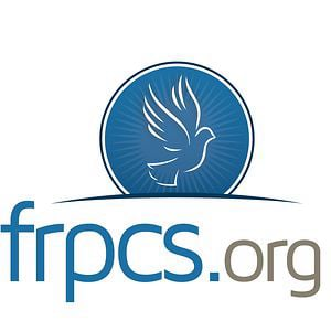 Profile picture for FRPCS (Predici/Sermons)