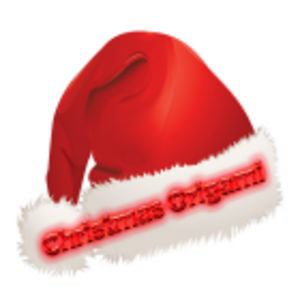 Profile picture for Christmas-Origami