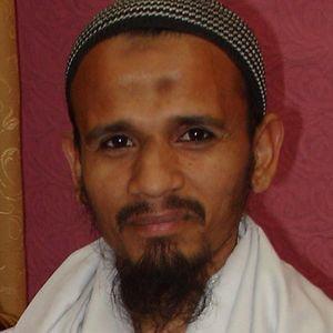 Profile picture for faisaliqbal