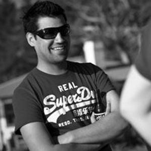 Profile picture for Juan Melara