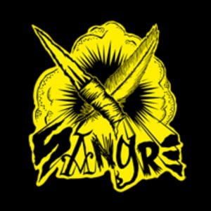 Profile picture for Sangre