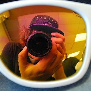 Profile picture for Brett Sanderson