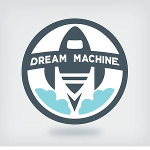 Profile picture for Fernando Salvador  Dream Machine