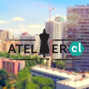 Profile picture for Proyecto Atelier CL