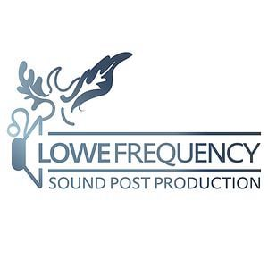 Profile picture for Lowe Frequency