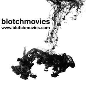 Profile picture for blotchmovies