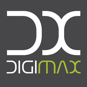 Profile picture for DIGIMAXVISION